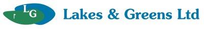 Lakes and Greens Ltd