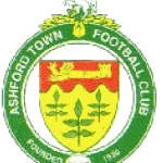 Ashford Football Club